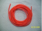Red 2.4 dia 12-16 ELITE hollow 2.0 mtr